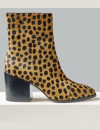 82678bf8f63 Shop Women s Autograph Shoes up to 70% Off