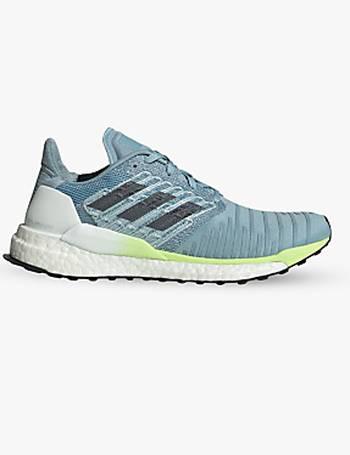 best service aca2c 605bb Solar Boost Women s Running Shoes from John Lewis