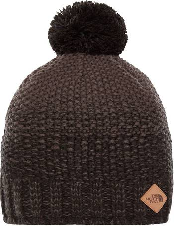 The North Face. Antlers Beanie. from John Lewis c1e2c1596
