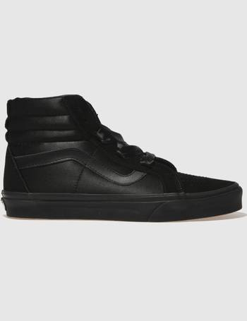f000c98f09 Shop Women s Schuh High Top Trainers up to 75% Off