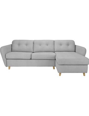 Shop John Lewis Sofa Beds Up To 50 Off Dealdoodle