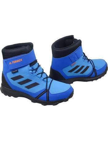 Shop Adidas Boy s Boots up to 65% Off  f5459e81fb5