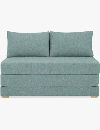 Pleasant Shop John Lewis Sofa Beds Up To 50 Off Dealdoodle Gmtry Best Dining Table And Chair Ideas Images Gmtryco