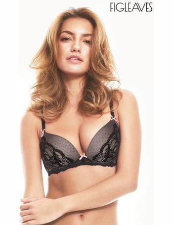4389091a4611c Shop Women s Figleaves Bras up to 25% Off
