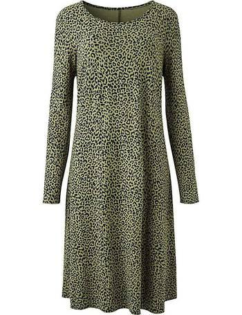 d6b9093c4a26 Shop Women's Capsule Swing Dresses up to 70% Off | DealDoodle