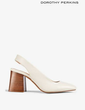 b5f2c5ed9d Shop Women s Dorothy Perkins Court Heels up to 85% Off