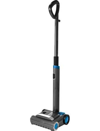 Shop Pifco Vacuum Cleaners up to 70% Off   DealDoodle