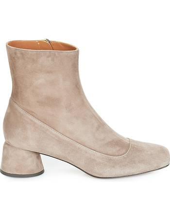 d749ff3eb6ef Shop Women s Castaner Boots up to 40% Off