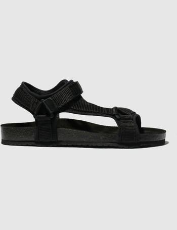 88d03cf84e449 Shop Women s Schuh Sandals up to 80% Off