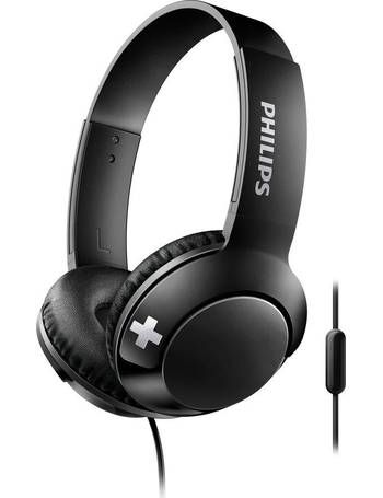 Philips HX50