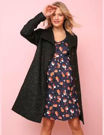 e1678973c9b05 Maternity Clothes & Pregnancy Wear From Vertbaudet | Dealdoodle
