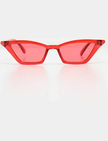 68a1999a86 Shop Pretty Little Thing Womens Sunglasses up to 60% Off | DealDoodle