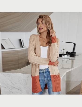 Tesco Ladies Cardigans and Jumpers | DealDoodle