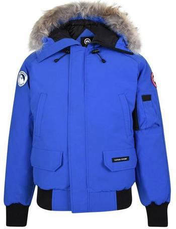 canada goose mens jacket cruise