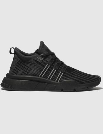 pretty nice 37648 9b00d Shop Adidas EQT Shoes for Kids up to 55% Off | DealDoodle