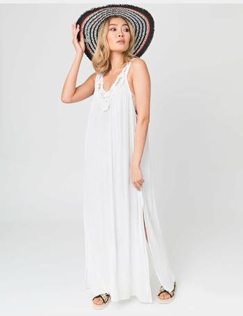 a710a01524 Shop Women's Pia Rossini Clothing up to 65% Off | DealDoodle