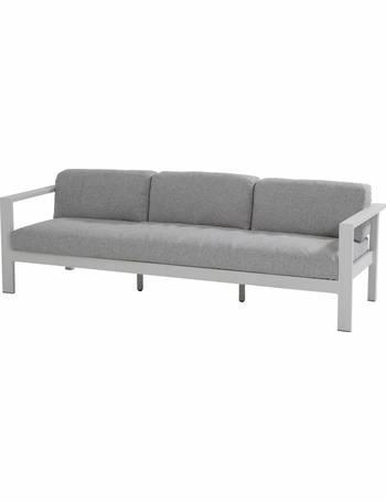 Peachy Shop John Lewis Garden Sofas Up To 35 Off Dealdoodle Inzonedesignstudio Interior Chair Design Inzonedesignstudiocom