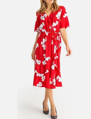 d2a6866ac9 Shop Women's La Redoute Dresses up to 70% Off | DealDoodle