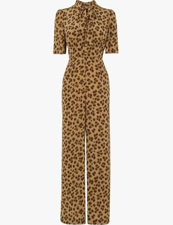 15d43a4ba7 Shop Women s L.K. Bennett Jumpsuits up to 70% Off