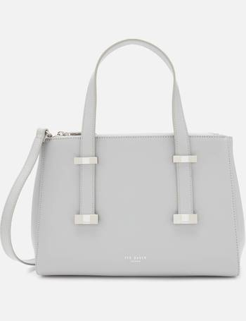 02ad478e5 Shop Ted Baker Small Tote Bags For Women up to 75% Off | DealDoodle