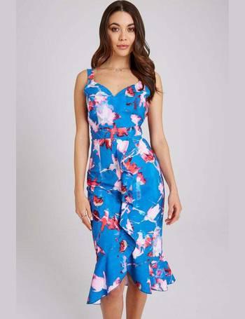b8abec447472e Shop Women's Little Mistress Dresses up to 80% Off | DealDoodle