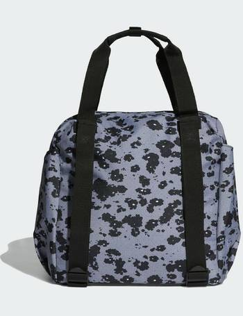 b015117ab7 Grey Training ID Graphic Tote Bag from Next