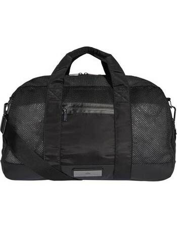 9d60f0dc7be0 Yoga Bag - Medium - One Size Multicolour from Spartoo