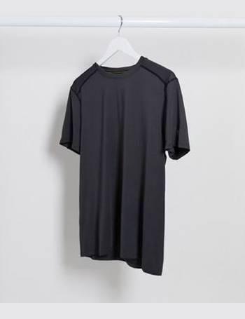 LookPink Sports Decathlon Tee Shirt Long Sleeve Shirt