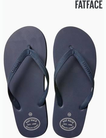 8fc4840ff0e5 Shop Women s Fat Face Shoes up to 45% Off