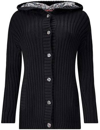 Shop Women's Joe Browns Cardigans up to 70% Off | DealDoodle