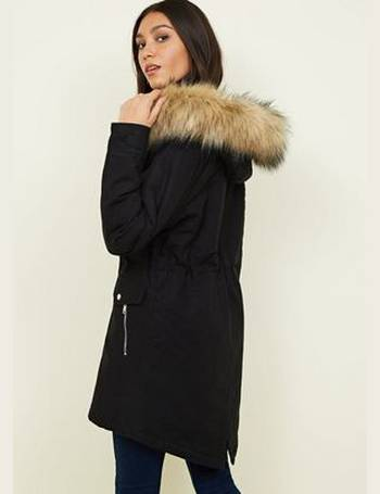 Womens coats at new look