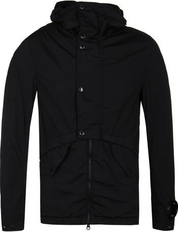 c149e3a8ba432 Shop Men s Cp Company Shell Jackets up to 50% Off
