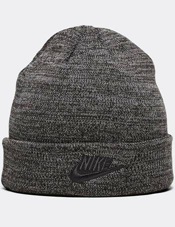 cheap for discount bf3a4 822a5 Nike. NSW Beanie Hat. from Footasylum