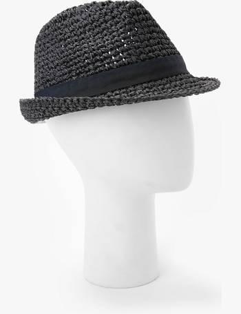 877549342 Shop Men's John Lewis Hats up to 50% Off   DealDoodle