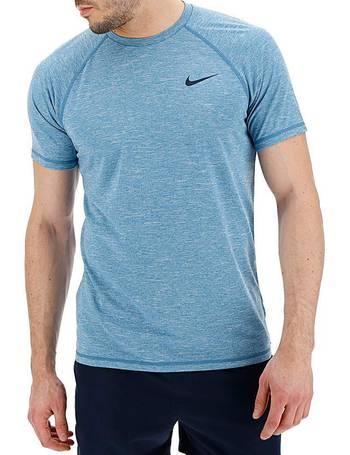 buy popular a1dab 202aa Short Sleeve Hydroguard T-Shirt from Marisota