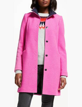 dbf567c87 Shop Women s Boden Coats up to 40% Off