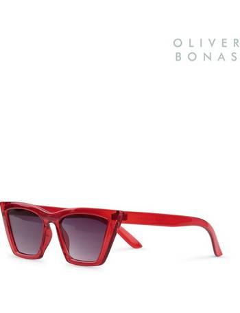 ae8279b0b Shop Next UK Womens Sunglasses | DealDoodle