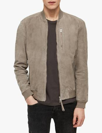 691dcda65 Shop Men's John Lewis Bomber Jackets up to 70% Off | DealDoodle