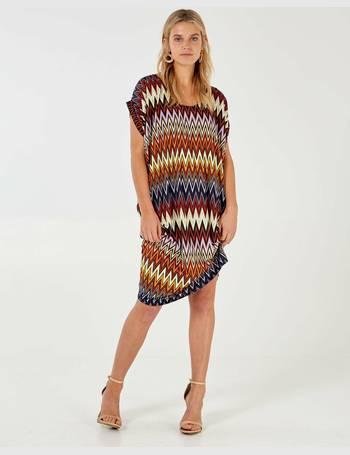 76023a48979f Shop Blue Vanilla Womens Dresses up to 75% Off | DealDoodle
