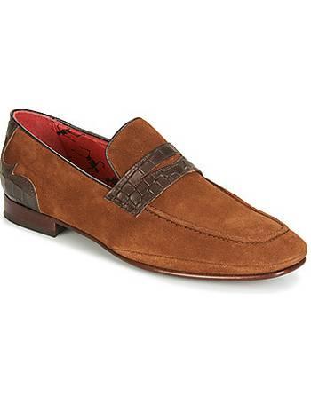 f015430d6e Shop Men s JEFFERY WEST Fashion up to 60% Off