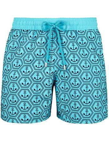 7a410eac50 Shop Men's Vilebrequin Swimwear up to 70% Off | DealDoodle