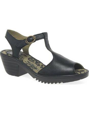 e0a6201bae Shop Women's Fly London Shoes up to 80% Off | DealDoodle