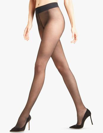 994ffe1ee9a Shop Women s John Lewis Denier Tights up to 70% Off