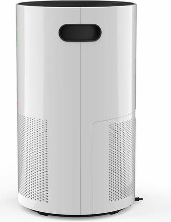 Shop Argos Air Purifiers Up To 35 Off Dealdoodle