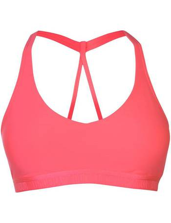 063114815f9a79 Shop Women's Sports Direct Sports Bras up to 80% Off | DealDoodle