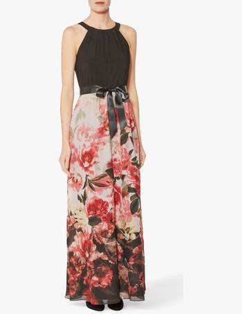 e091d38041f Shop Ted Baker Maxi Dresses For Women up to 55% Off