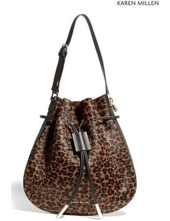c18b07b7796 Shop Women's Handbags From Karen Millen up to 60% Off | DealDoodle