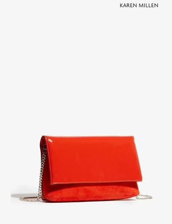 35acabbedea6 Shop Women's Handbags From Karen Millen up to 60% Off | DealDoodle