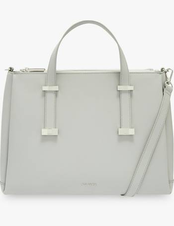 ff838ebb6f Shop Ted Baker Women's Large Tote Bags up to 80% Off   DealDoodle