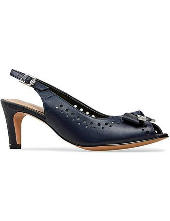 van dal shoes house of fraser